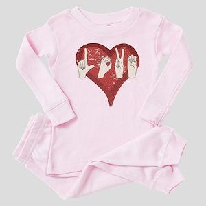 Kids' Clothes Baby Pajamas