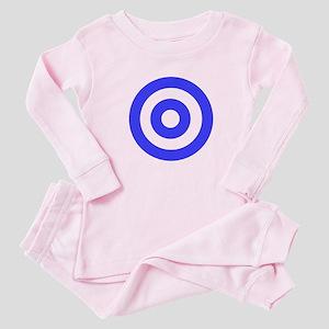 Create Your Own Baby Pajamas