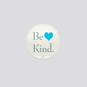 Be Kind Mini Button (10 pack)