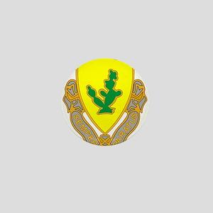 12th Cavalry Mini Button (10 pack)