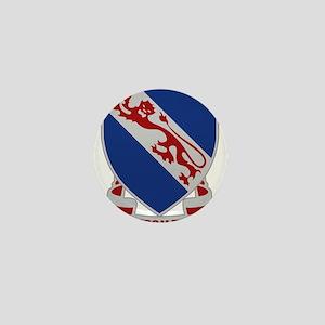 508th_pir Mini Button (10 pack)