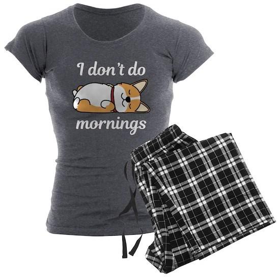 Shop Women's Pyjamas
