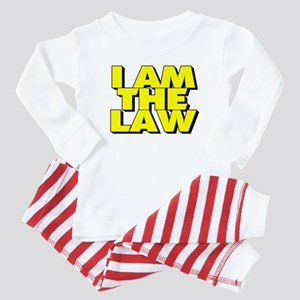 New Section Baby Pajamas