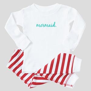 Image11 Baby Pajamas
