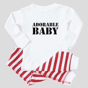 Adorable Baby + I Make Adorable Babies Couples De