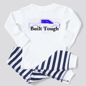 Built Tough Pajamas