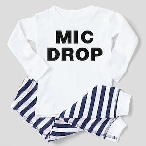 d20d2d75 THE MIC DROP Shirt from the Remix Encore Mic Drop