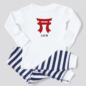 3-187 IN Toddler Tee