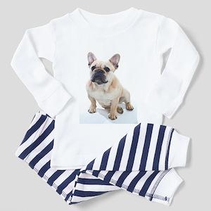 GIGI Pajamas