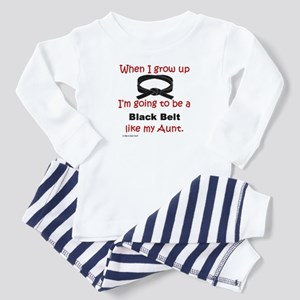 4-3-When I Grow Up -Aunt Pajamas
