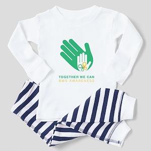 BWS Awareness 2018 Pajamas