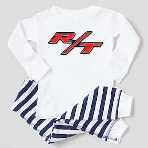 R/ Pajamas