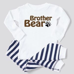 Brother Bear Toddler Pajamas