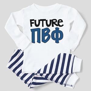 Pi Beta Phi Future Pajamas