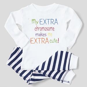 2-DS shirts 001 Pajamas