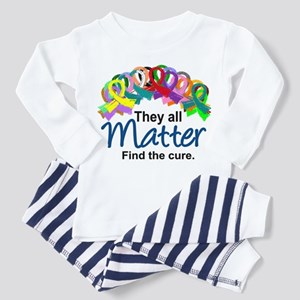 They All Matter Pajamas