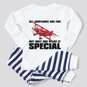pitts_shirt_front_cp Pajamas