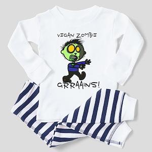 Grains Pajamas