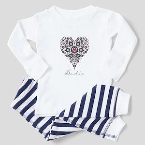 Love Sadie Pajamas