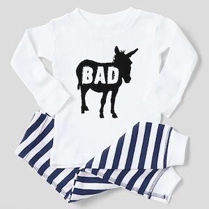 Bad ass Pajamas