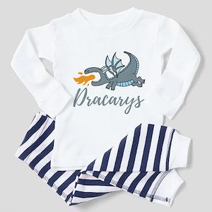 Dracarys Pajamas