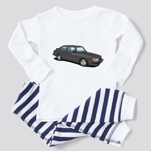 saab_spg_vector-FINAL-smaller Pajamas