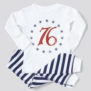 Spirit of 1776 Pajamas