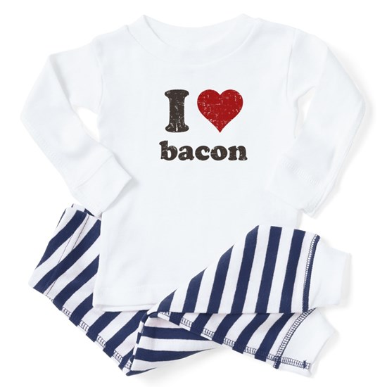heartbacon