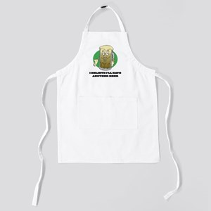 FIN-have-another-be... Kids Apron