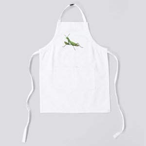 PrayingMantis Kids Apron