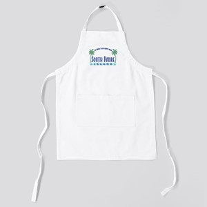 South Padre HP Kids Apron