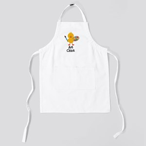 ArtChick Kids Apron
