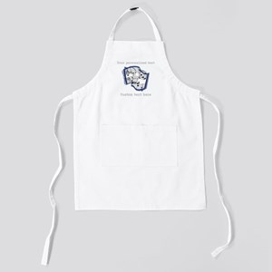 Music Kids Apron