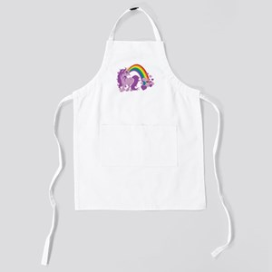 Unicorn Kids Apron
