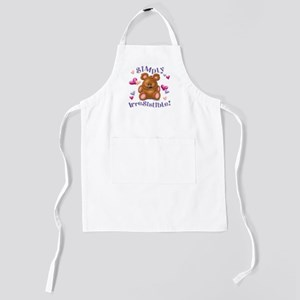 Simply Irresistible! Kids Apron