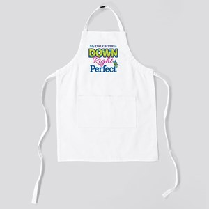Daughter_Down_Rt_Perfect Kids Apron