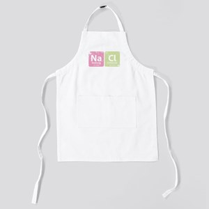 Don't Be So Salty Gift Kids Apron