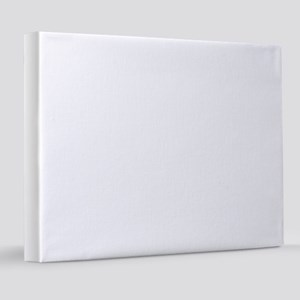 A Game of Billiards, 1807 oil on 8x10 Canvas Print