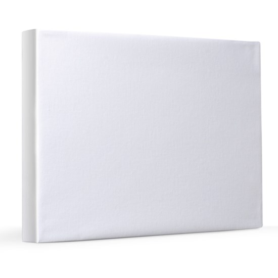 Christmas Vacation Quotes.Christmas Vacation Quotes 8x10 Canvas Print
