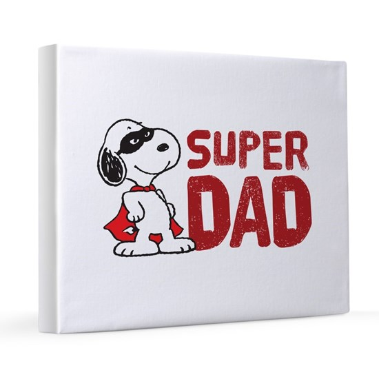 Super Dad Dark