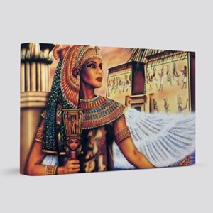 Best Seller Egyptian 20x30 Canvas Print