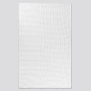 Qapla and Carry on Tea Towel