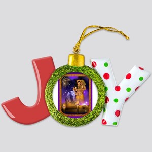 Best Seller Egyptian Joy Ornament