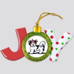 10_BiewerYorkie2GIRL_LG_tsp_2012rvsn Joy Ornament