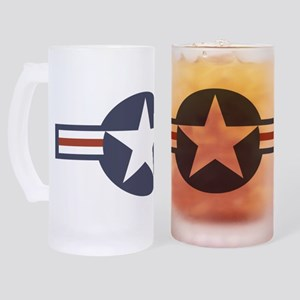 usaf marking Frosted Stein