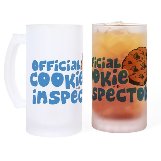 Official Cookie Inspector