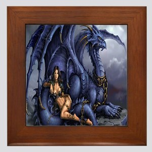 518-iPad2_Cover Framed Tile