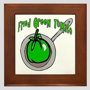 Fried Green Tomatoes Movie Wall Art - CafePress