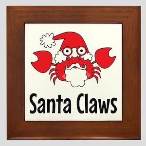 Christmas Puns.Christmas Puns Wall Art Cafepress