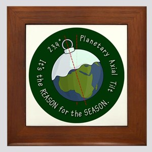 reason-for-the-season-badge-2000 Framed Tile